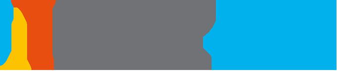 testme - Logo